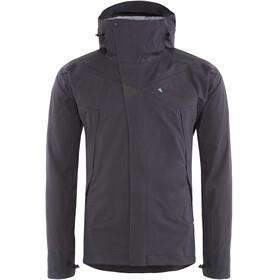 Klättermusen Allgrön 2.0 Jacket Men grey